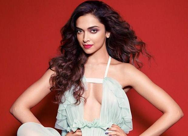 Deepika Padukone's response on being asked for her ID by airport security