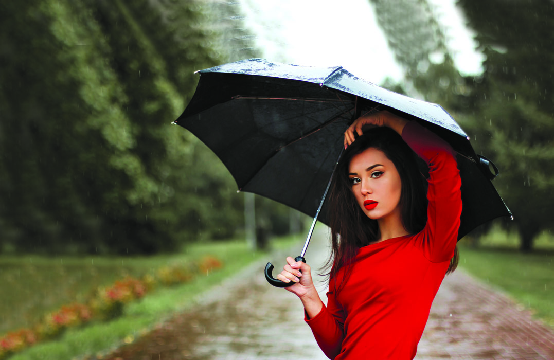 beautiful fashion female 247199