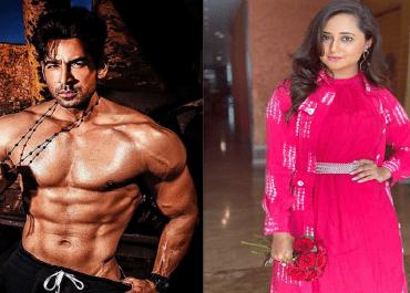 Arhaan Khan Makes Shocking Revelations Against Rashami Desai