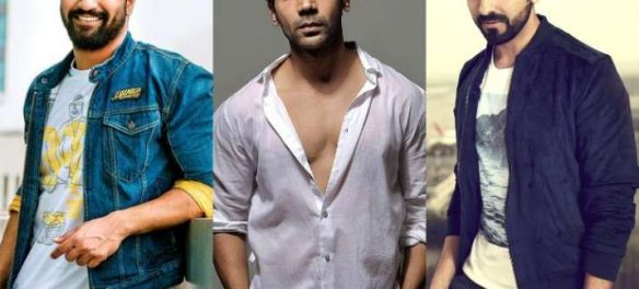 Here Are The 7 Talented Lowest Paid Actors In Bollywood