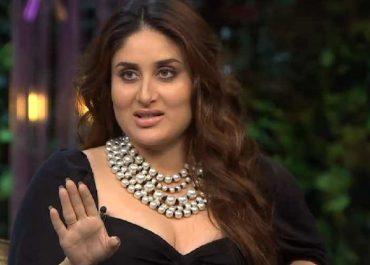 Kareena Kapoor pregnancy