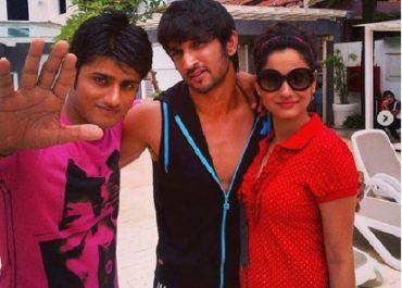 Sushant Singh Rajput's Friend Sandip Singh Reveals Ankita Lokhande Wasn't His Girlfriend