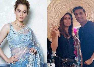 kangana-ranaut-accuses-top-stylist-Anaita-shorff-of-making-money-with-her-pics-despite-banning-her-from-magazine