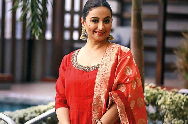Divya Dutta on favoritism in Bollywood