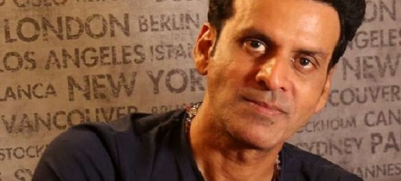 Manoj Bajpayee on committing suicide