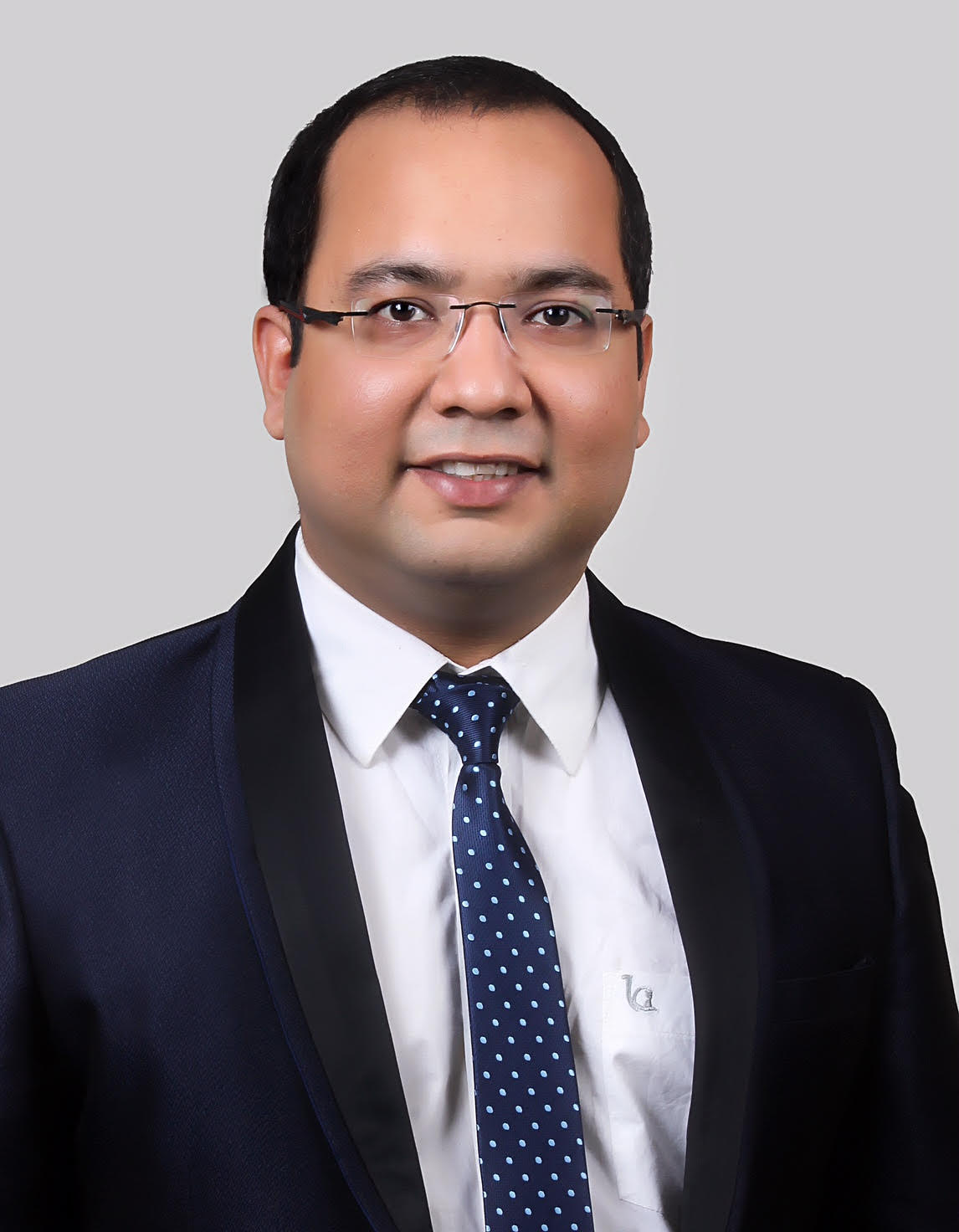 India's leading Educationist