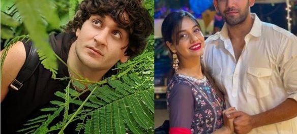 Vikas Gupta on Varun Sood and Divya Agarwal