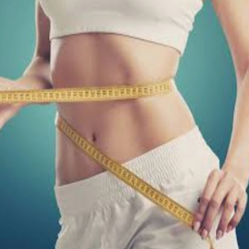 10 Tips To Burn Belly Fat Fast This Season